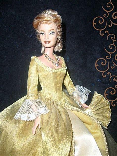 sur leblog ma maaison de poup 233 e voici la poup 233 e angelique marquise des anges de