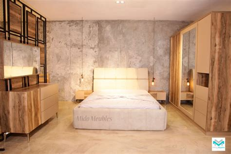 la chambre à coucher best chambre a coucher 2017 tunisie contemporary