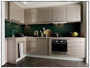 Enduit De Lissage Brico Depot : modele cuisine brico depot id es de d coration la maison ~ Dailycaller-alerts.com Idées de Décoration