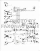 1991 Caprice Wiring Diagram