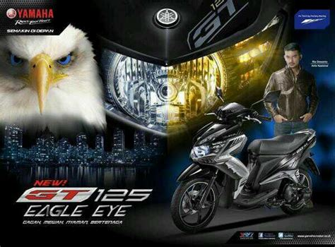 xeon gt 125 eagle yamaha xeon gt 125 wallpaper