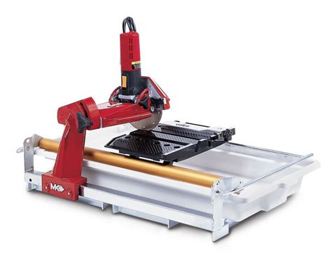 Mk 170 Cutting Tile Saw by Mk Mk 770exp 1 1 4 Hp 7 Quot Cutting Tile Saw