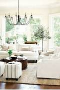 Ways To Decorate A Living Room by Decorating With Neutral Color Palettes Home Pinterest