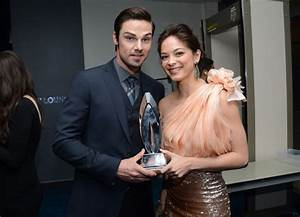 Jay Ryan Pictures