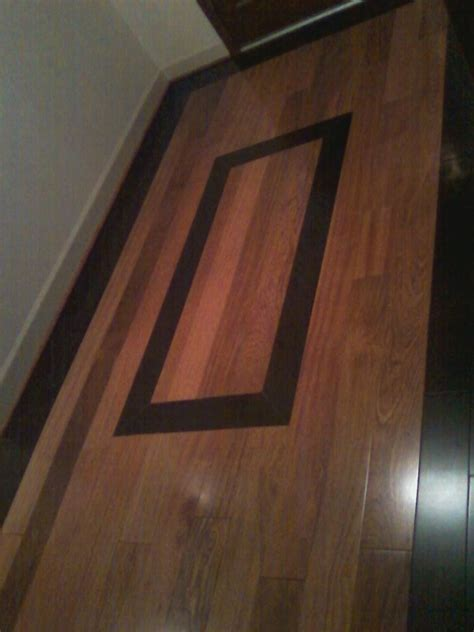 Custom Hardwood Flooring Marietta Ga. by Metro Atl. Floors
