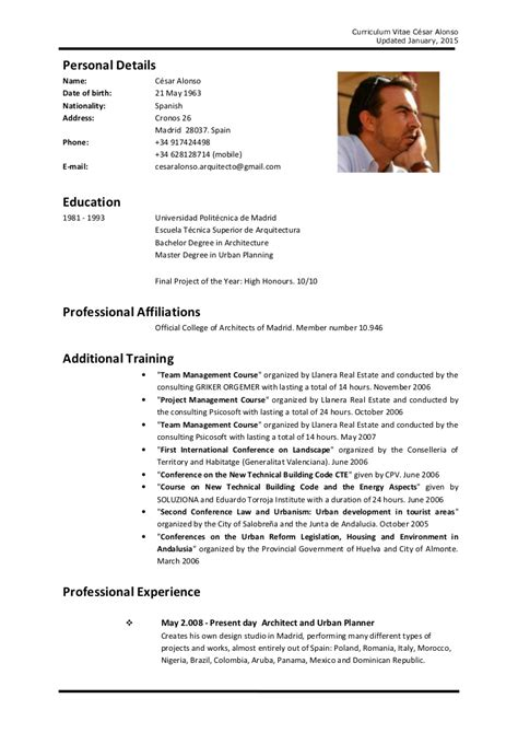 cesar alonso cv english