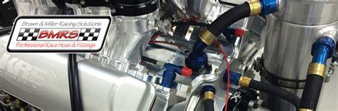 kre race engines race winning sprintcar and v8 supercar engines