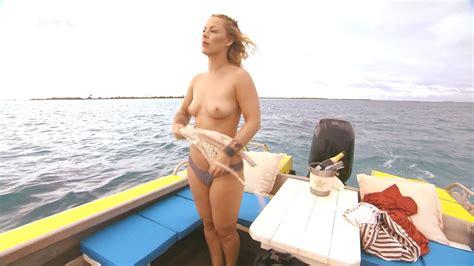 Leonore Bartsch Nude Pics Seite 2