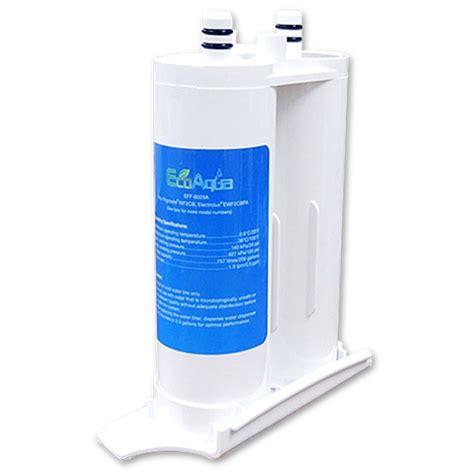 electrolux ewf2cbpa water 240396407k