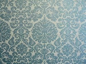 Pattern vintage patterns textures damask wallpaper ...