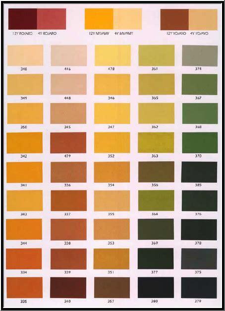 stucco colors chart color charts stucco colors color