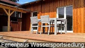 Ferienhaus Starnberger See : vacations holidays in starnberg hotels holiday rentals things to do ~ Markanthonyermac.com Haus und Dekorationen