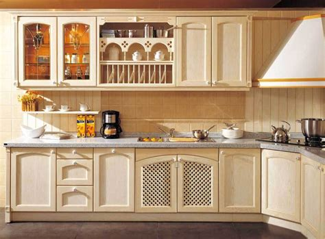 buy modular kitchen designs source modular kitchen