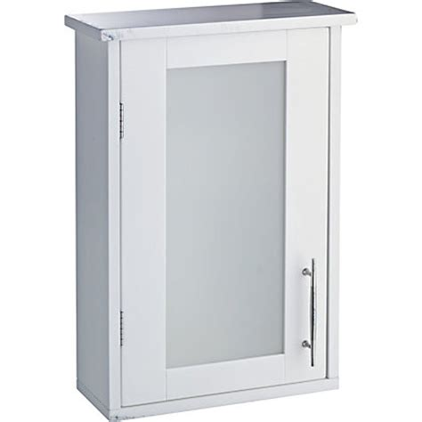 homebase kitchen wall cabinets hygena insert bathroom wall cabinet white 4313