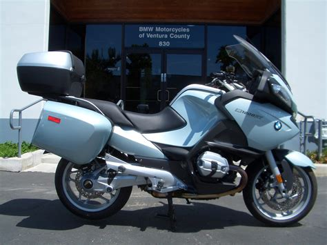Used Bmw Motorcycle Supply