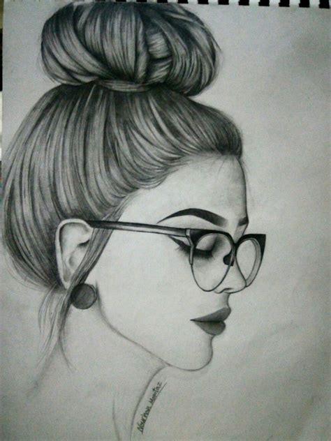 eyeglasses drawing art blackandwhite sketch pencil