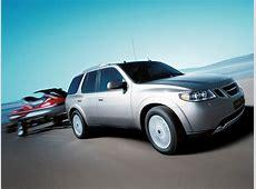 SAAB 97X specs 2005, 2006, 2007, 2008 autoevolution