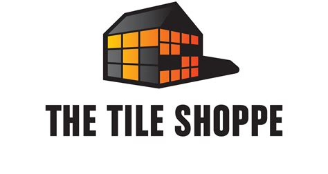 the tile shoppe the tile shoppe paving the way for a new brand barrett