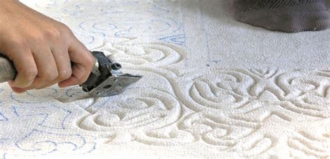 Eco Carpet, Acoustic Carpet Tiles, Commercial Carpet, Melbourne Carpet Rug Institute Approved Vacuum Cleaners Best Cleaning Seattle Wa Cleaner Reviews Canada L Shaped Supermart One Columbia Sc Britex Vs Doctor Oneonta Al
