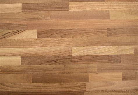 Welches Holz Für Tischplatte by Tischplatte Massivholz Europ 228 Ischer Nussbaum Kgz Fsc 174 40