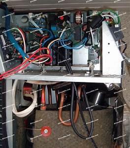 Chauffage Clim Reversible Prix : prix d une pompe a chaleur chauffage climatisation prix d ~ Premium-room.com Idées de Décoration