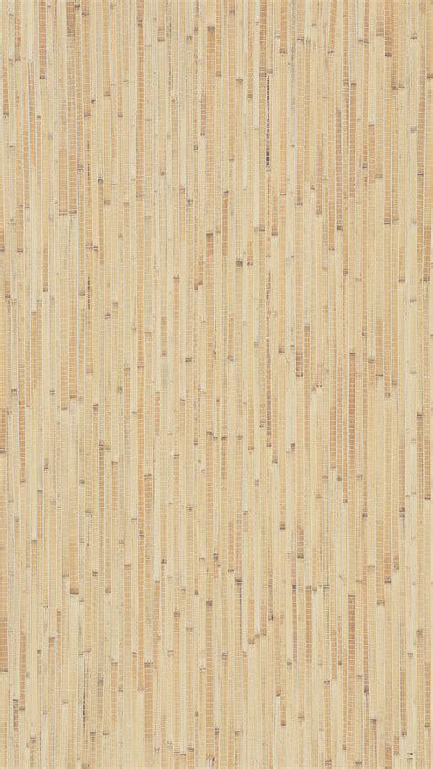 tekstur kayu Pola Coklat