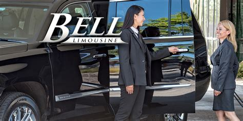Limo Rental Vegas by Bell Limousines Airport Limos In Vegas
