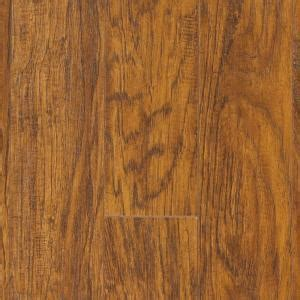 Pergo Xp Flooring Colors by Pergo Xp Haywood Hickory 10 Mm Thick X 4 7 8 In Wide X 47