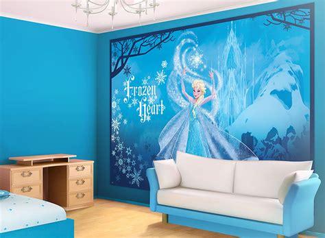 poster disney princesses recherche chambre