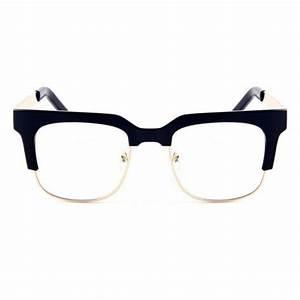 Monture Lunette Femme 2017 : mode lunettes de vue 2017 ~ Dallasstarsshop.com Idées de Décoration