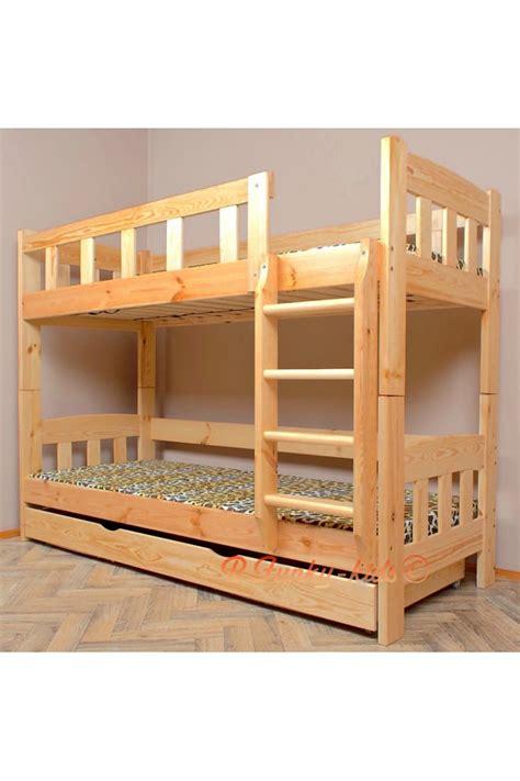 lit superpose avec tiroir ikea lits superposes avec tiroir maison design hosnya