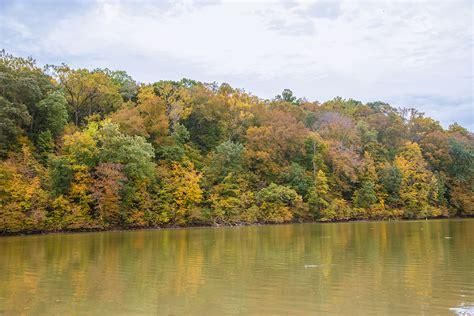peak fall colors fall colors in indiana a handy guide for peak splendor