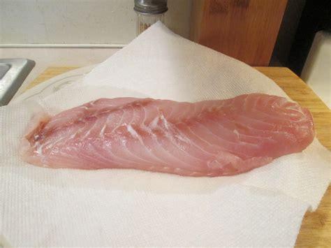 grouper gulf blackened fillet coast diab2cook freezer thaw overnight let