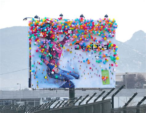 Billboard Design Ideas head turning creative billboard advertising ideas 600 x 464 · jpeg