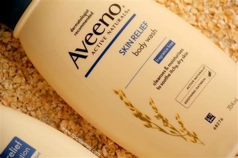 super dryitchysensitive skin  winter aveeno skin