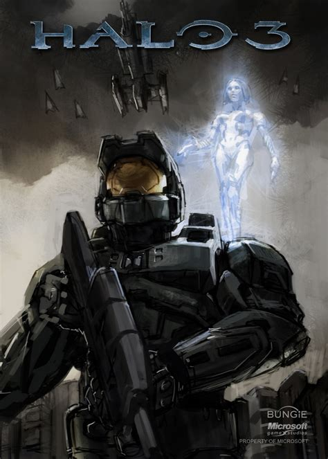 Master Chief Masters And Great Websites On Pinterest