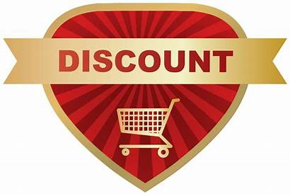 Discount Sticker Clipart Stickers Transparent Yopriceville Previous