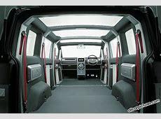 Mitsubishi D5 concept Photos, Reviews, News, Specs, Buy car
