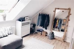 Schöner Wohnen Architects Finest : sch ner wohnen architect 39 s finest ankleide rechts kulinses blog ~ Frokenaadalensverden.com Haus und Dekorationen