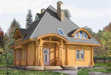Виды крыш частных домов с фото, варианты и формы крыши