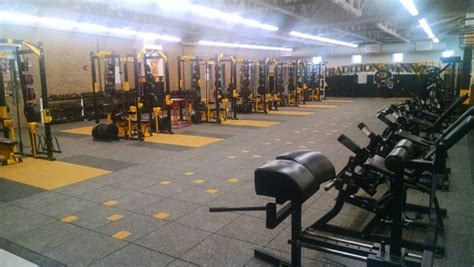 lift thon rousing success centerville elks football