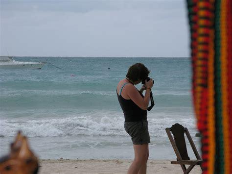 Photo Jamaica 2010 070 Firefly Negril Jamaica A
