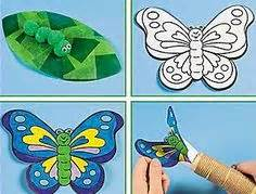 butterfly lessons on butterfly cycle 194 | 330ad0f72120c1d985b8c15154150f3a