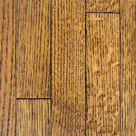 antique gunstock oak flooring mullican solid oak antique gunstock hardwood floor at