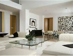 Interior Design Wall Painting Plans Interior Wall Painting Home Project 9 Project 9 Interior Wall Painting