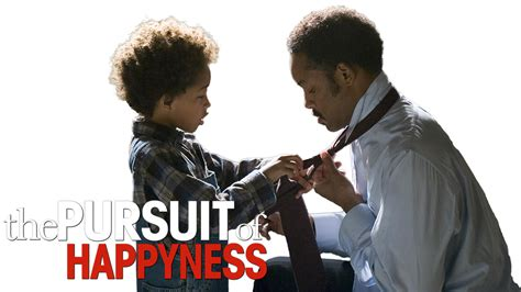 The Pursuit Of Happyness  Movie Fanart Fanarttv
