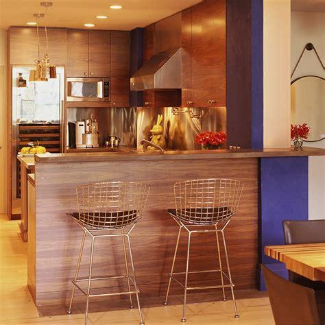banco harry bar cantina barra cocina sala buen fin
