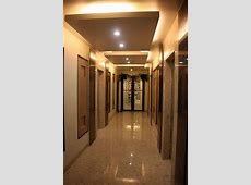 Entrance Lobbies by Sameer Panchal, Architect in Mumbai
