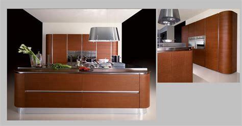 cuisine ronde cuisine moderne ronde design d 39 intérieur et idées de meubles