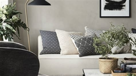 H M Home by H M Home Is Here Almost Stuff Co Nz